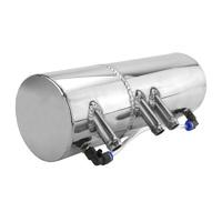CUSCO 00B 010 SA Сепаратор картерных газов 0,35 литра