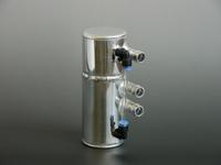 CUSCO 00B 010 A Сепаратор картерных газов 2,0 литра