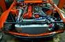 Интеркулер BMW E30