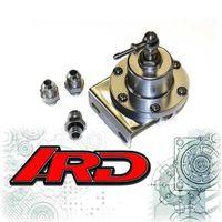 ARD 010124 Топливный регулятор 30-100 psi + установочный к-т AN6