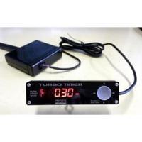HKS 41001-AK011 Турбо-таймер Type-0 Push Start Type