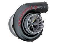 Turbonetics GT-K500