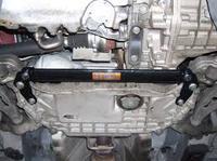 SUMMIT V-G5-001 Распорка передняя нижняя для VW Golf V