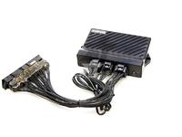 SYVECS SYV-G6GP Блок управления двигателем S6GP