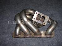 Выпускной коллектор VW 1.8T / Exhaust Manifold