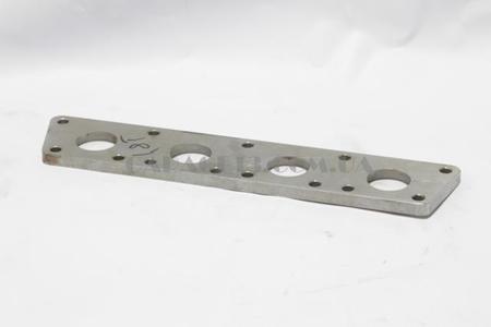 Фланец выпускного коллектора 1.8t VAG / Exhaust Flange