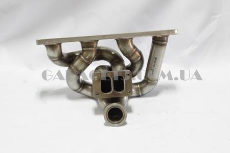 Выпускной коллектор Ford Cothworth 2.0t / Exhaust Manifold