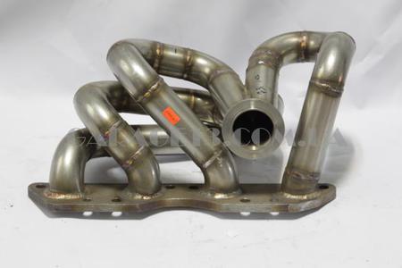 Выпускной коллектор SR20DET / Exhaust Manifold