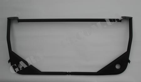 Распорка задняя Mazda 3 (седан) / strut bar