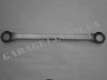 Передняя распорка GT Spec Mazda MPS6 / strut bar