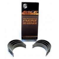 Шатунные вкладныши ACL Evo 10 / rod bearings