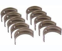 Шатунные вкладыши ACL RB25DET / rod bearings