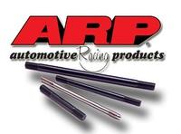 Усиленные шпильки коленвала ARP / reinforced studs