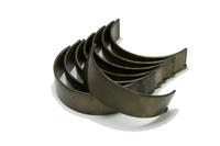 Шатунные вкладыши ACL tri-meral EJ20/25 / rod bearings