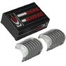 Шатунные вкладыши King 4G63/64 / rod bearings