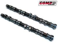 Распредвалы Comp Serious 4G63 / camshaft