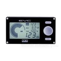 HKS 45003-AN001 Буст-контроллер EVC 6 для NISSAN GT-R R35