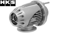 HKS 71008-AK001 Перепускной клапан SQV4 универсальный