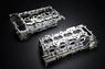 TOMEI 231021 COMPLETE HEAD RB264CH for BNR34 PHASE 2