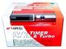 APEXi 405-A011 Турбо-таймер (серебристый)