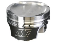 Кованные поршня Wiseco RB26DETT / forged pistons